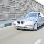 BMW اسپرت