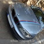 اسپرت BMW
